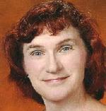 Annemarie LANG (al210)