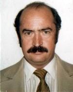 Adrián MÁRQUEZ PADILLA (amarquezpadilla)