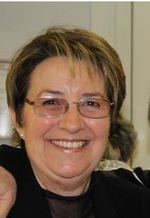 Christiane BADARD (baduch33)