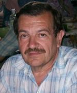 Carlos Alberto CARCAGNO (ccarcagno)