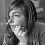 Carolina CARMONA ROS (ccarmonaros)
