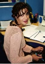 Claudia GATICA COMOLLI (cgcomolli)