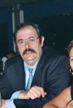 Jorge Alfredo COCK BAENA (cockpemberthy)