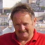 Denis FERY (denisfery)