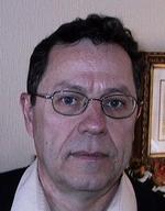Dominique MELLION (dmellion)