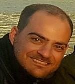 Eduardo GAY GUERRERO (donibla)