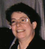 Danielle PEROTIN (dperot)