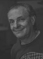 Ricardo Oscar BERGESIO (electro1)