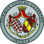 Enrique CUEVAS GUERRERO (encugu)