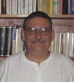 Franck GORIN (frangor)