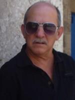 Francisco Esteban GARCÍA GOMEZ (frank0952)