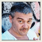 Federico Angel RIVERO SCARANI (fscarani)