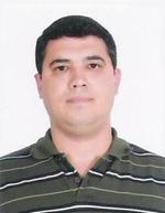 Gabriel Alejandro ROMERO MENDOZA (gabicito)
