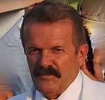German Augusto LOPEZ VILLEGAS (germanlopez)