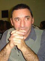 Gilles POUGNET (gpougnet)
