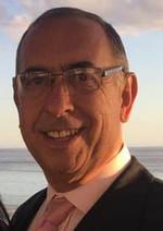 Horacio Ricardo GUERRA BOUCHET (hguerra)
