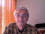 Jean Luc BUCHE (jeanlucbuchef)