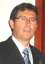 José Alejandro RUIZ CARO (joalzuir)