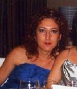 Dolores FERNÁNDEZ (kaliroe)