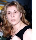 Estela Julia MARTELLOTTA (lamaeve)