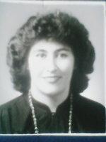 Leticia VIDAURRE (leticiavidaurre)
