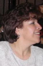 Lorena VALENCIA di DONATO (lovadi)