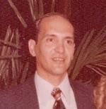 Luis Germán SANTA CRUZ BÖHMER (luisito1)