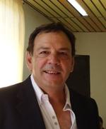 Luis María SEVENIÉ (luismariaseveni)