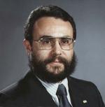 Miguel PERALTA (miguelperalta)
