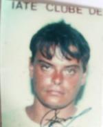 Manoel Eduardo RIBAS VIANNA (mribasvianna)