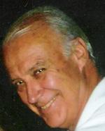 Mario ZAMBRA (mzambra)