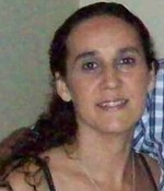 Norma Ester CORONEL de MARCOS (normaesterc)