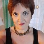 Patricia MARELLO BORDES (patomare)