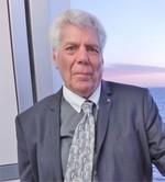 René PEIFFER (peifferrene)