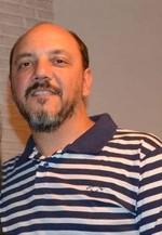 Mariano GONZALEZ RITHAUD (pelo1972)