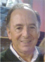 José de la MAZA (pepecone)