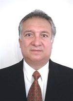 Alonso Antonio RAMÍREZ PARRA (ramireal)