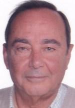 Roberto STERLING (rsterling)