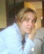 Silvia VÁZQUEZ (silvia1972)