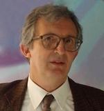 Umberto MURRI (umurri)